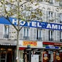 Hotel Amiot photo 22/33
