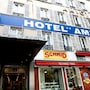 Hotel Amiot photo 23/33