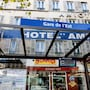 Hotel Amiot photo 24/33