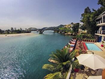 リ リライス デ マランバイア