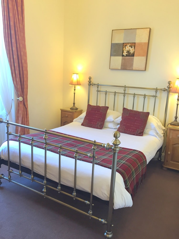 Appin House - Guest house