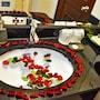 Thien Thao Hotel photo 14/41