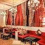 The Russelior Hotel & Spa photo 27/41