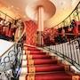 The Russelior Hotel & Spa photo 31/41
