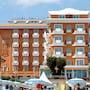 Hotel El Cid Campeador photo 16/41