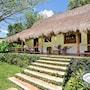 The Lodge at Chichen Itza photo 7/41