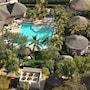 Hotel Neptune photo 1/9