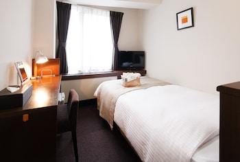 隆斯達城市飯店