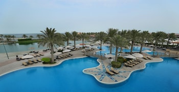 Photo for Al Bander Hotel & Resort in Sitra
