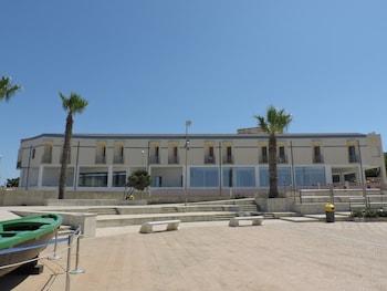 Photo for Hotel Vittorio in Portopalo di Capo Passero