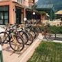 Club Hotel Lago di Tenno photo 5/30