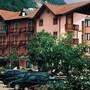 Club Hotel Lago di Tenno photo 15/30