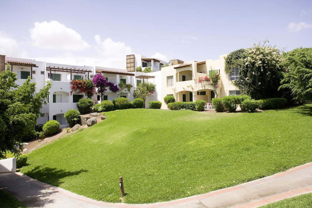 Robinson Club Esquinzo Playa - All Inclusive
