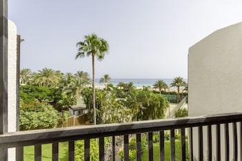 Robinson Club Jandia Playa - Balcony  - #0