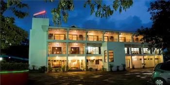Photo for Lotus Riverside Resort in Silvassa
