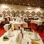 Hotel Moulay Yacoub photo 18/24