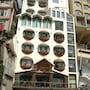 Hotel Surya photo 4/41