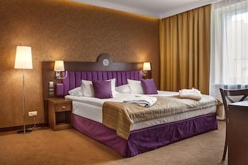 Photo for Best Western Grand Hotel in Kielce