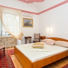 Rooms Vicelic Guest House