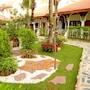 Tropica Bungalow Resort photo 33/41