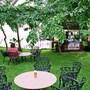 Kumarakom Lake Resort photo 17/31