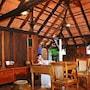 Kumarakom Lake Resort photo 10/31