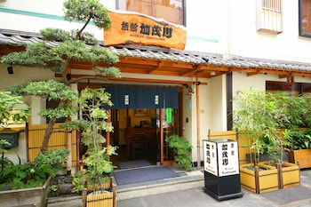Photo for Ryokan Kamogawa Asakusa in Tokyo