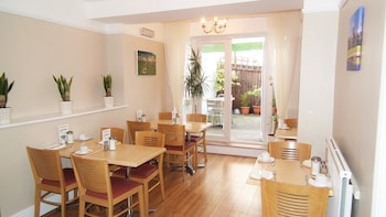 Photo for The Kelvin Guest House in Brighton