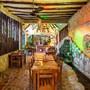 Maison Tulum photo 20/41