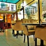 Sultanahmet Park Hotel photo 11/41