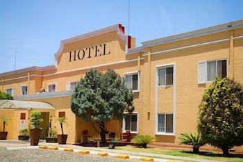 Photo for Hotel ZAR Guadalajara in Zapopan