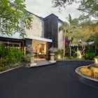 The Radiant Hotel and Spa