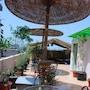 Arabian Nights Hotel photo 25/28