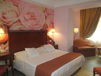 Andris Hotel - Guestroom  - #0