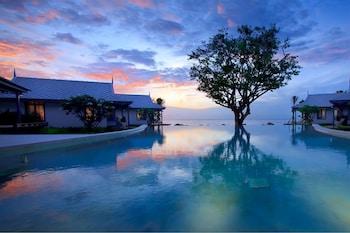華欣德瓦薩穆度假飯店