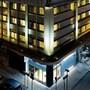 Minimal Hotel Bazaar photo 6/34