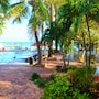 Southernmost House photo 39/41