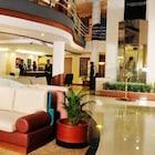 The Mercy Luxury Business Hotel