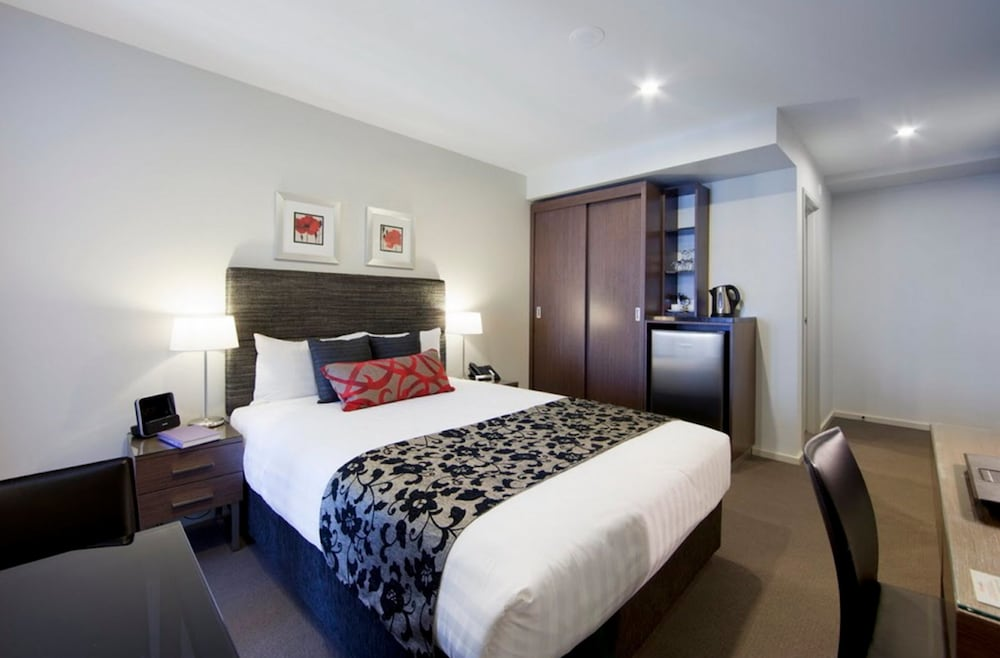 Adina Serviced Apartments Canberra Dickson Canberra Inr 1748 Off