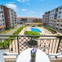 Apollon Apartments photo 2/41