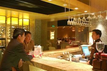 Xiangmei International Hotel