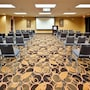 Holiday Inn Express Hotel & Suites Great Falls photo 25/31