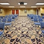 Holiday Inn Express Hotel & Suites Great Falls photo 26/31