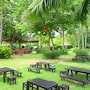 Vinh Hung Riverside Resort & Spa photo 20/41