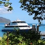 Fitzroy Island Resort photo 38/41