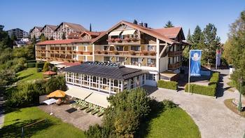Photo for Parkhotel Tannenhof in Oy-Mittelberg