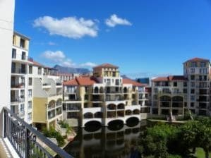 Majorca Self-Catering Apartments