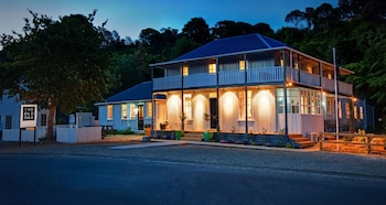 Photo for The Old Oak Boutique Hotel in Mangonui