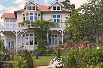 Photo for Dyers House in Christchurch