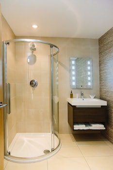 The Adamson Hotel - Bathroom  - #0